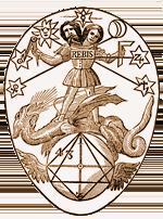 Gnostisk symbol