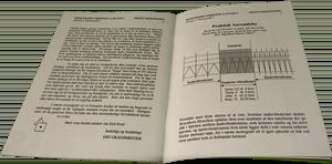 Monografi (forelesning)